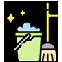 تنظيف-منازل
